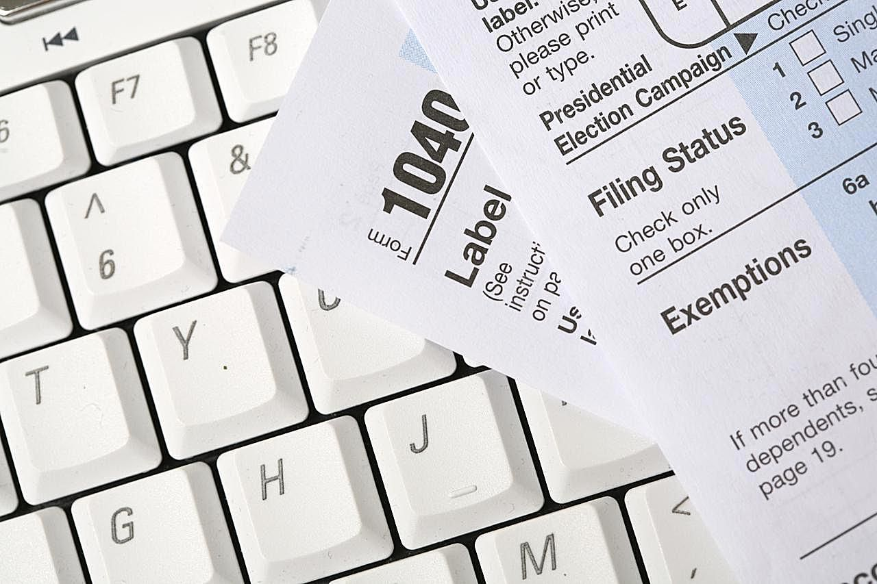 Learn about adjusted gross income on your tax return learn about adjusted gross income on your tax return robcynllc Images
