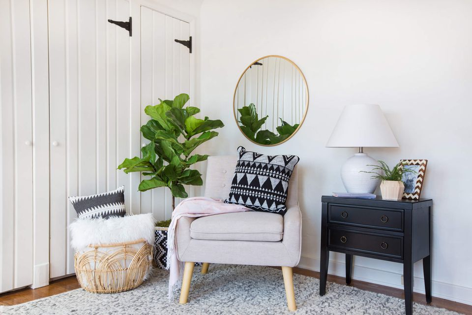 20 Looks to Make Your Small Entryway Stylish