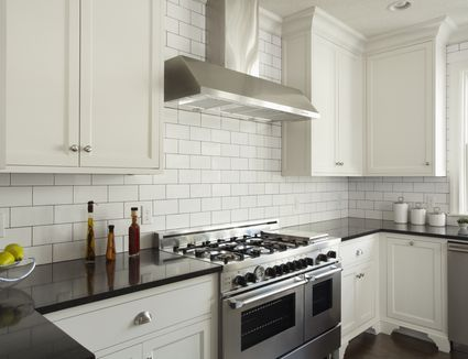Everything You Need To Know About Sheet Backsplash