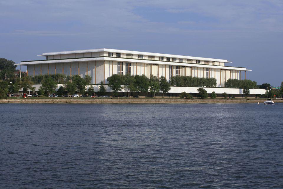 Kennedy-Center-P.jpg