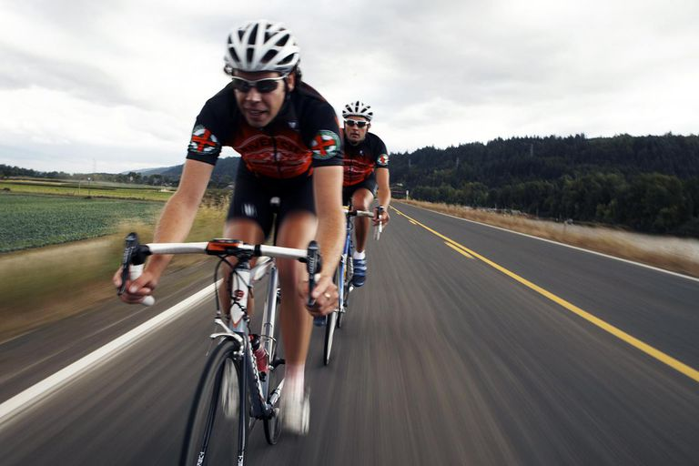 lactate threshold training for athletes