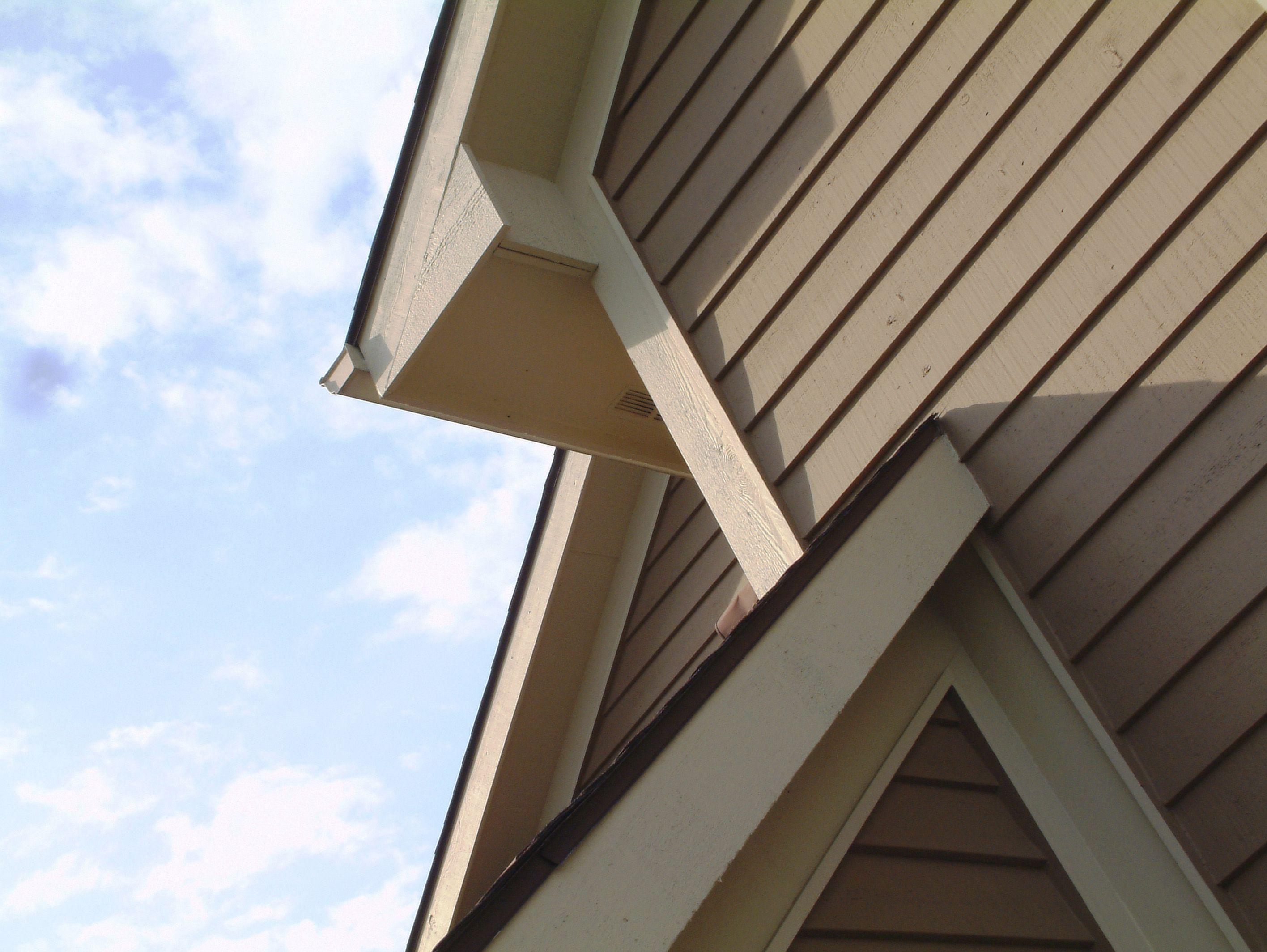 5 Best Brands of Fiber-Cement Siding