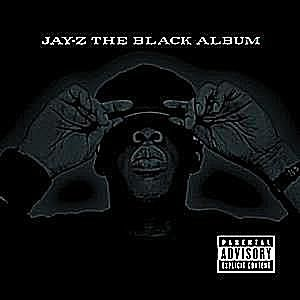 Jay z discography malvernweather Image collections