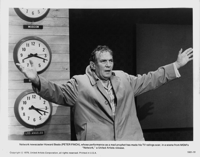getty_peter_finch_in_network-138693871.jpg
