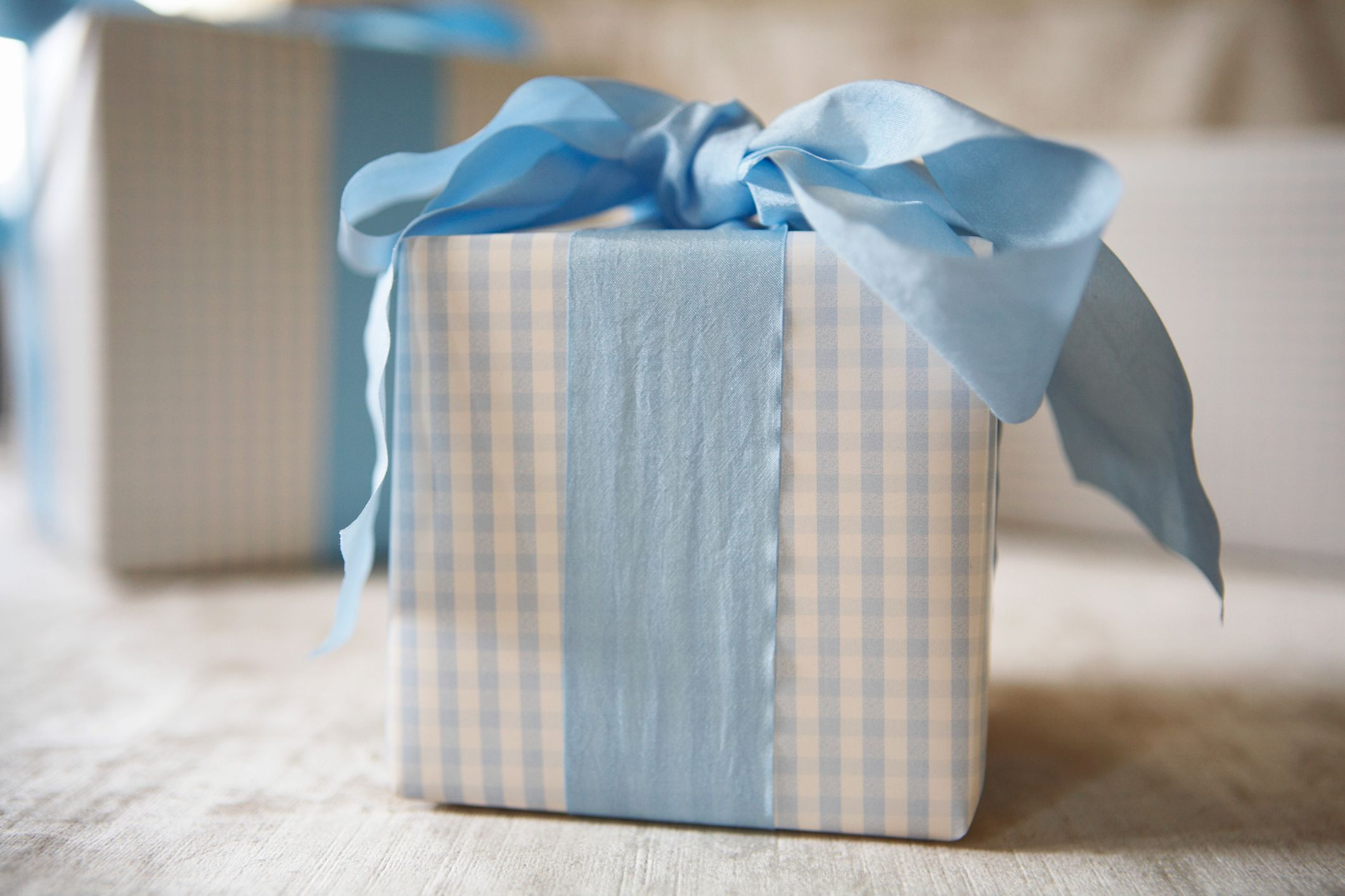 The Best Wedding Gift Ideas For Any Couple