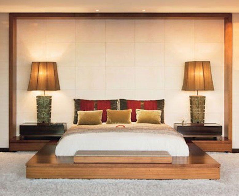 7 beautiful celebrity bedrooms with bad feng shui. Black Bedroom Furniture Sets. Home Design Ideas