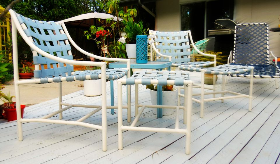 Sources For Cheap Outdoor Patio Furniture - Find patio furniture
