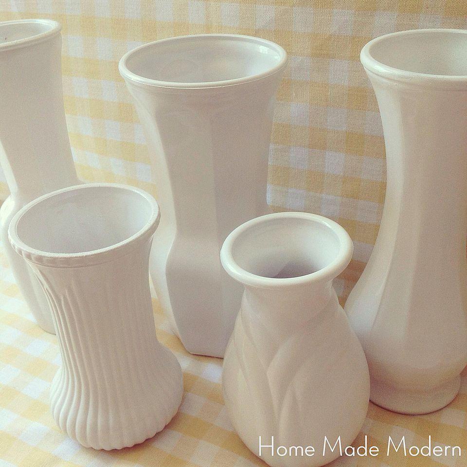 faux_milk_glass