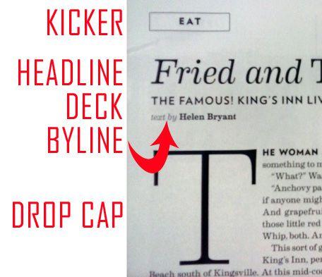 KickerHeadlineDeckBylineDropCap.jpg