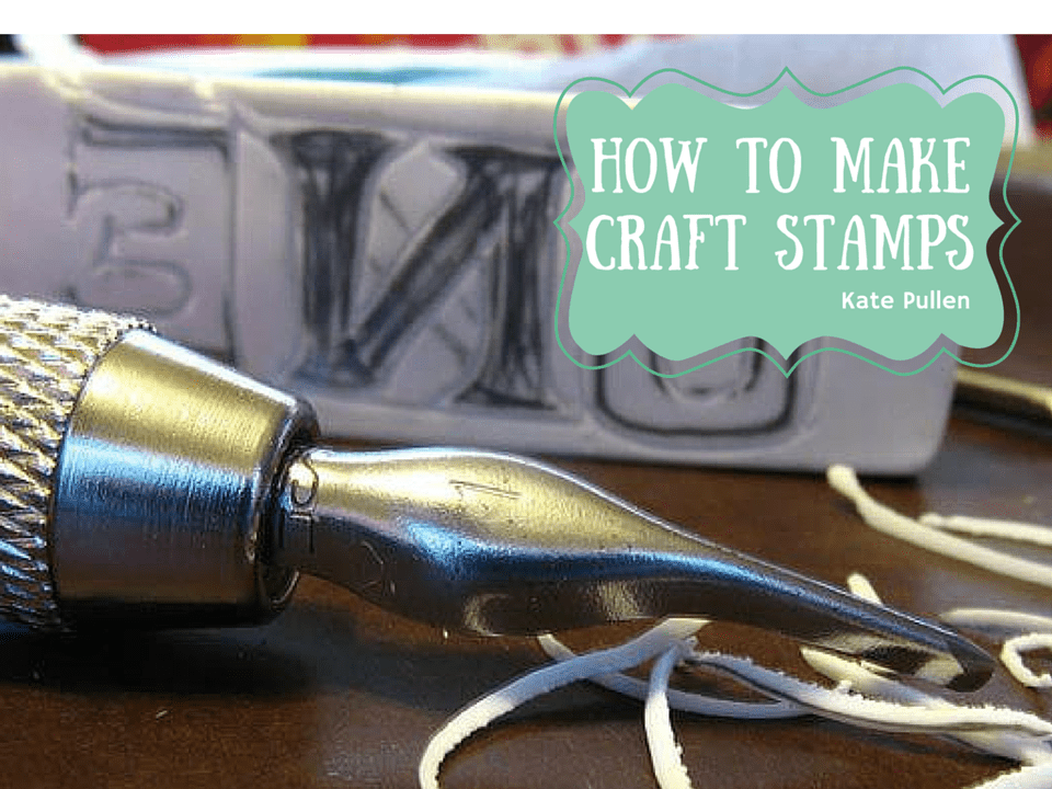 How-to-MakeYour-OwnStamps.png