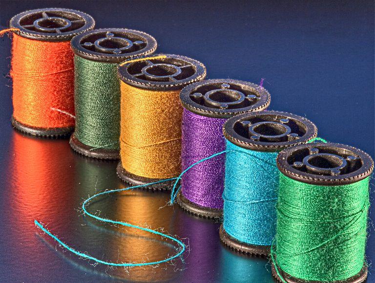 New Nice Threads
