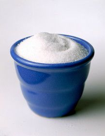 sugar-blue-bowl.jpg