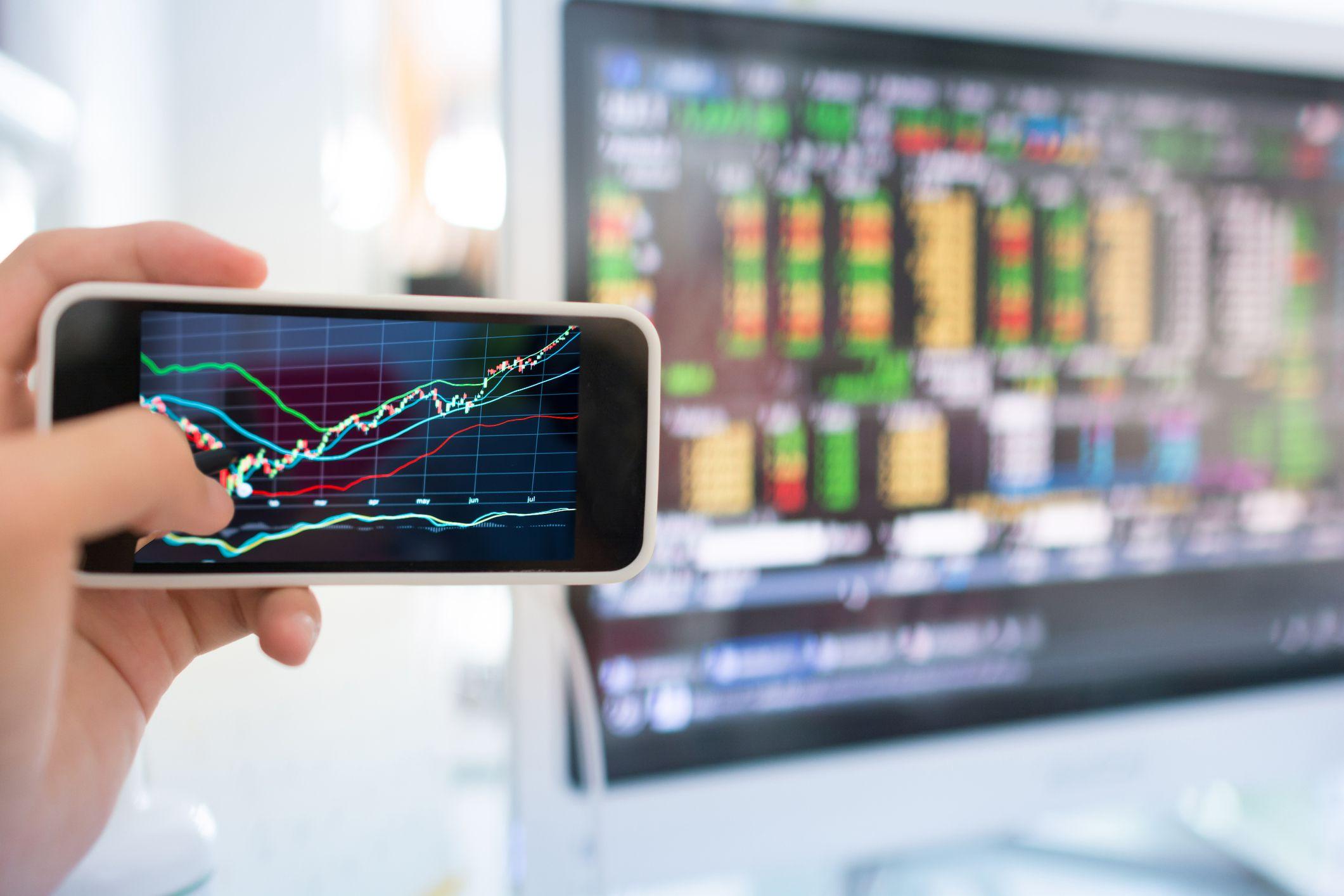 Day trading options vs stocks