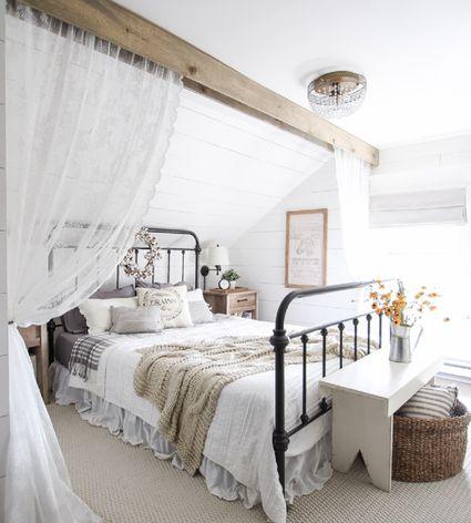 Bedroom design for Taiwan bedroom design