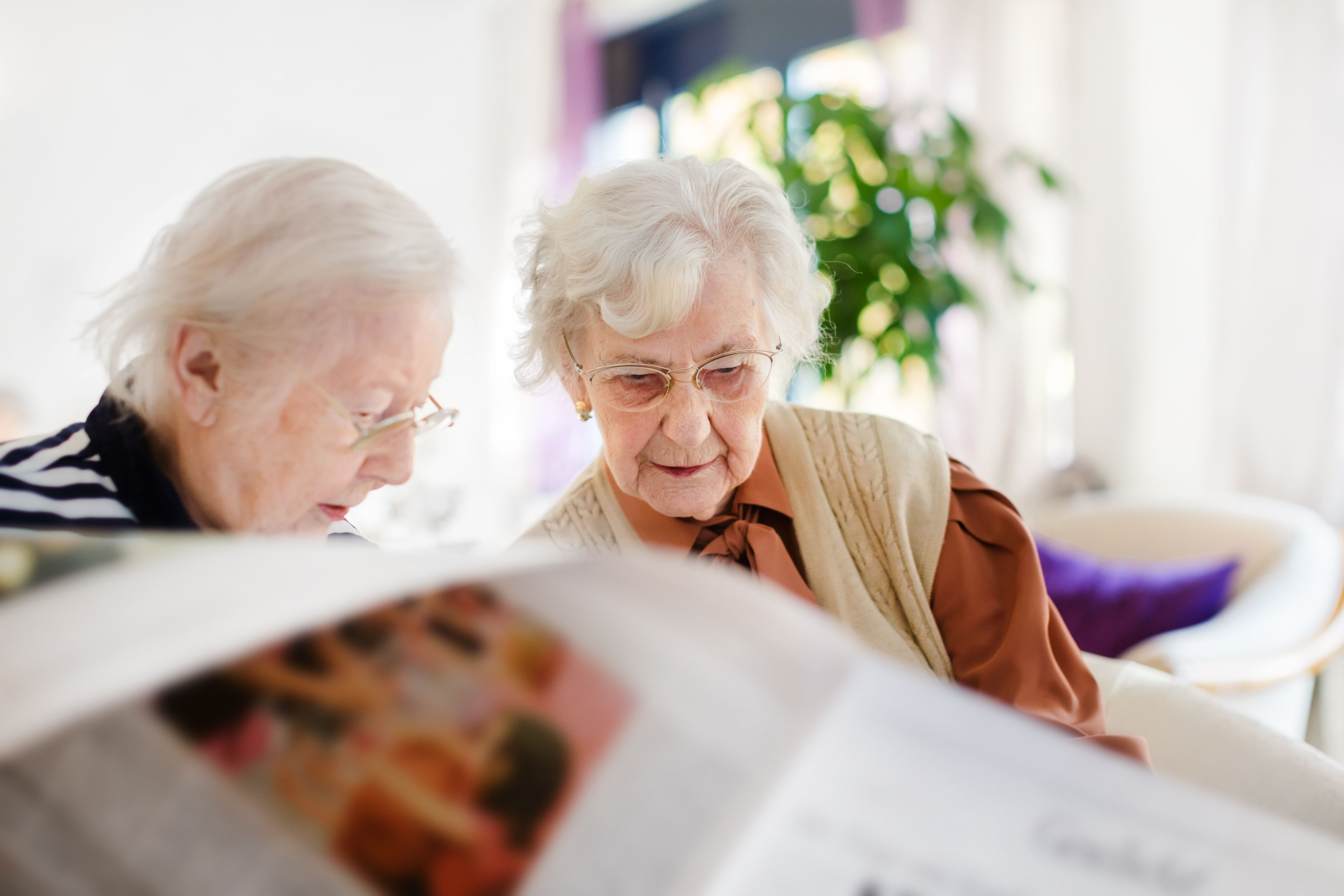 stages of life and the influence of age in health care from patient perspective Write a 500-750-word essay on the stages-of-life and the influence of age in health care from a patient's perspective.