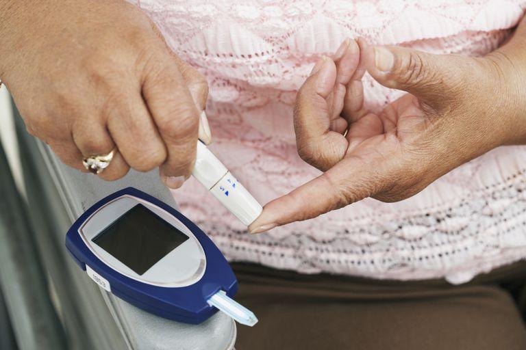 Checking-blood-glucose.jpg