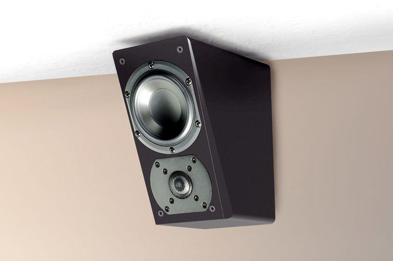 SVS Prime Elevation Loudspeaker