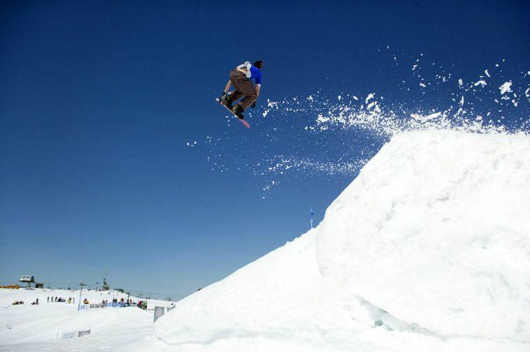 snowboard-jump-copy.jpg