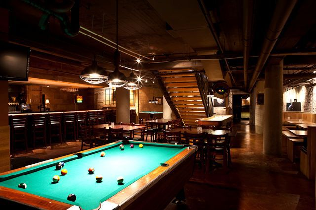A Guide to the Best Nightlife in Atlanta