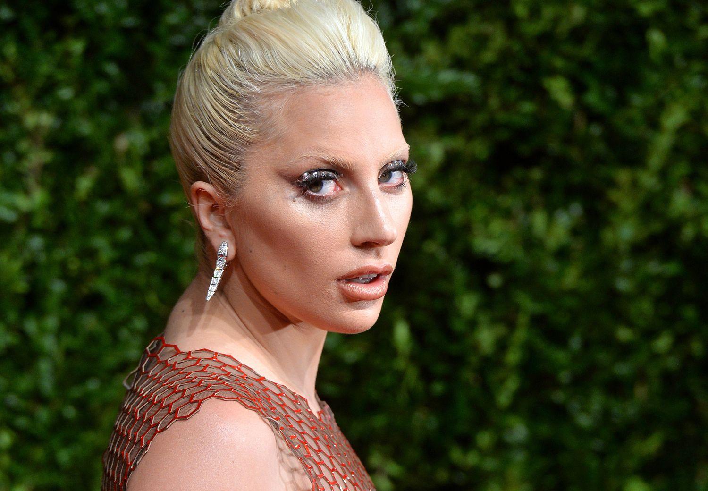 Top 10 Best Lady Gaga Songs
