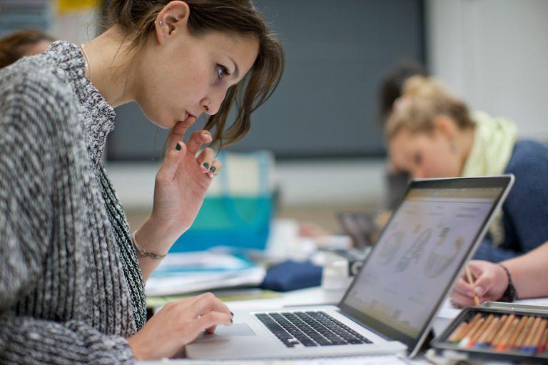 girl-on-laptop.jpg