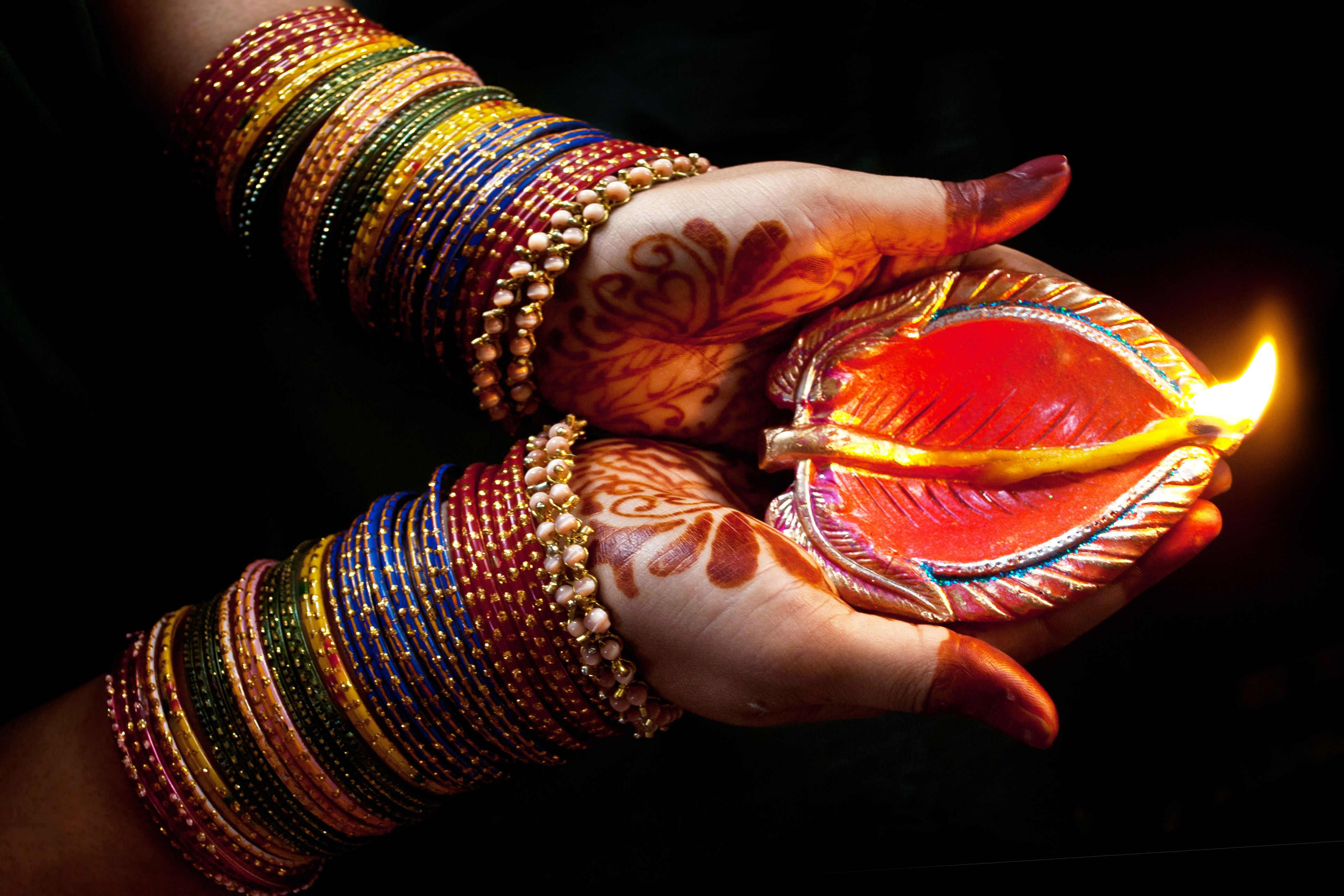 Diwali Dates: When is Diwali in 2018, 2019, and 2020 for Deepavali 2017 Celebration  45hul