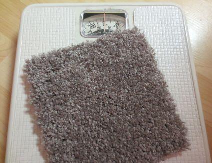 Should You Buy A Saxony Carpet