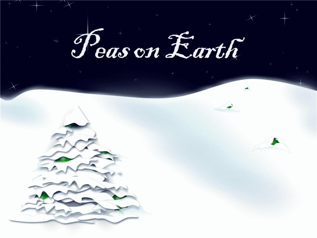 Berühmt Free Christmas Geschenkgutschein Vorlagen Bilder ...