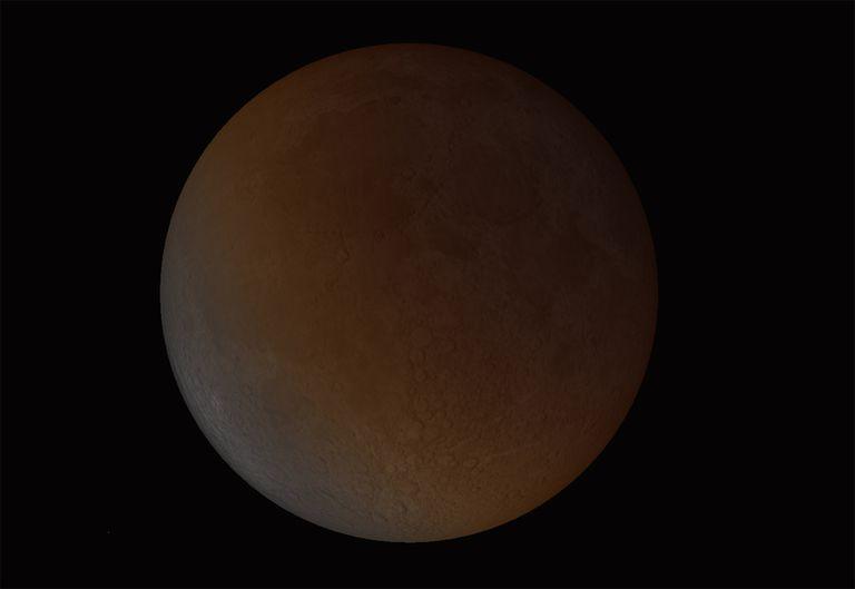 lunar_eclipse_closeup.jpg