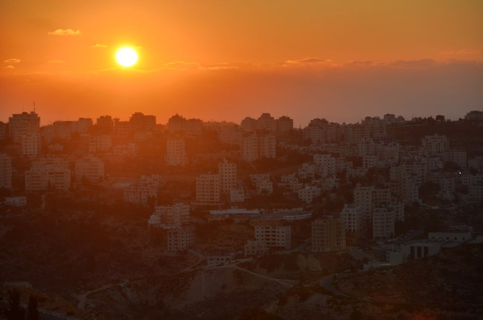 Palestine-Sunset.jpg