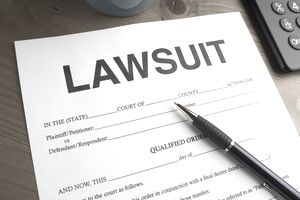 Litigation and Business Disputes