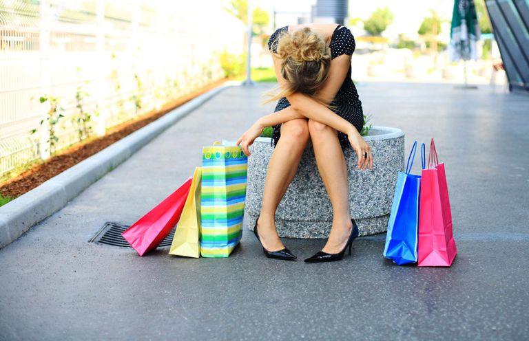 target target.com gift return worst practices
