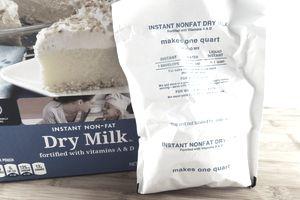 powderedmilk.jpg