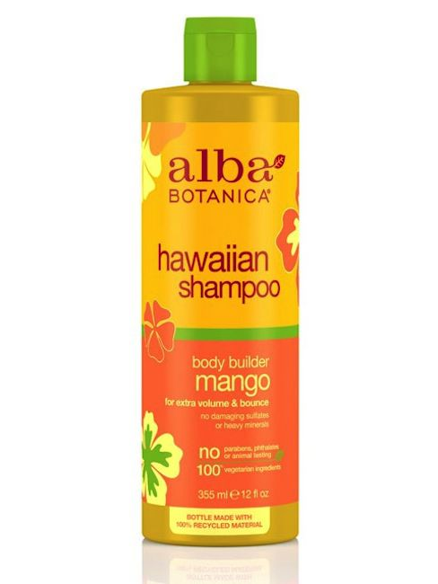 The 14 Best Shampoos Conditioners For Fine Hair