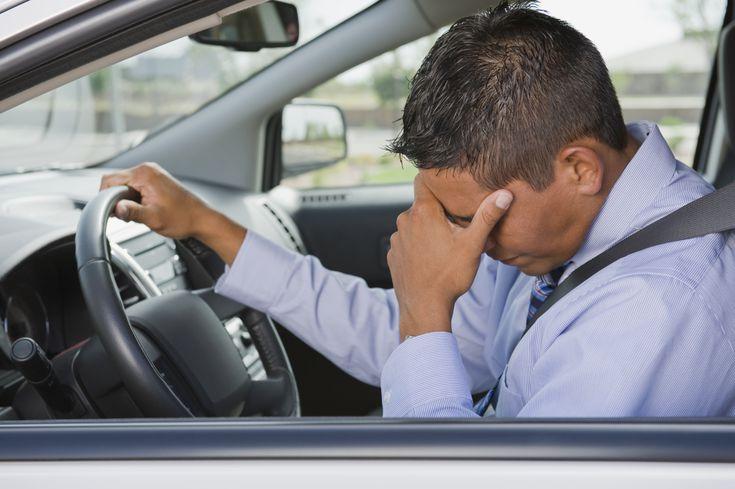 What Happens If I Let My SR22 Car Insurance Cancel