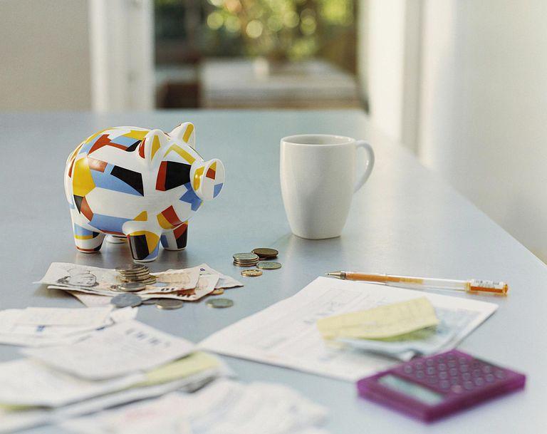 make-financial-plan-work.jpg