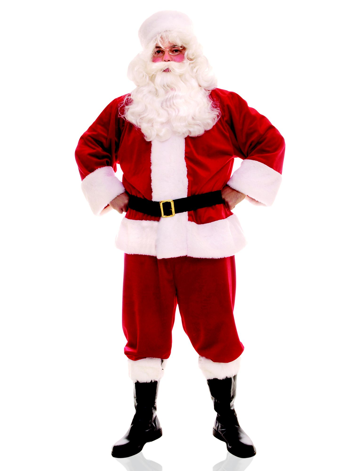 13 best places to see santa in brooklyn