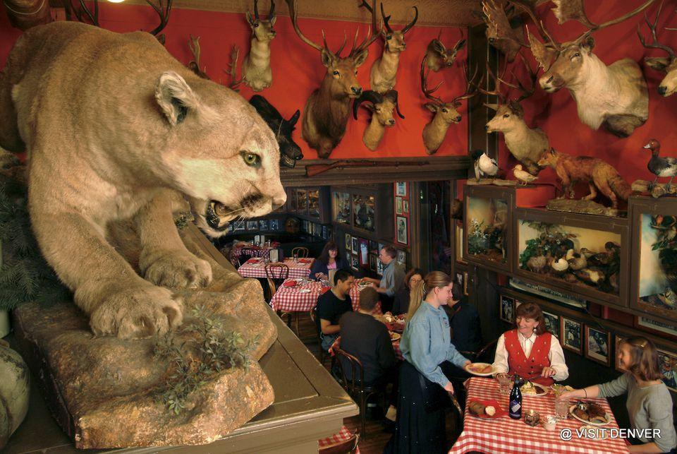 1-Buckhorn-Exchange-Restaurant.jpg