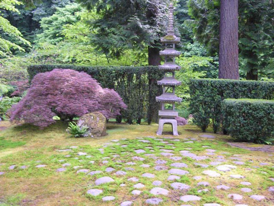 Japanese Garden Landscaping Design donts when planning a japanese garden japanese garden workwithnaturefo