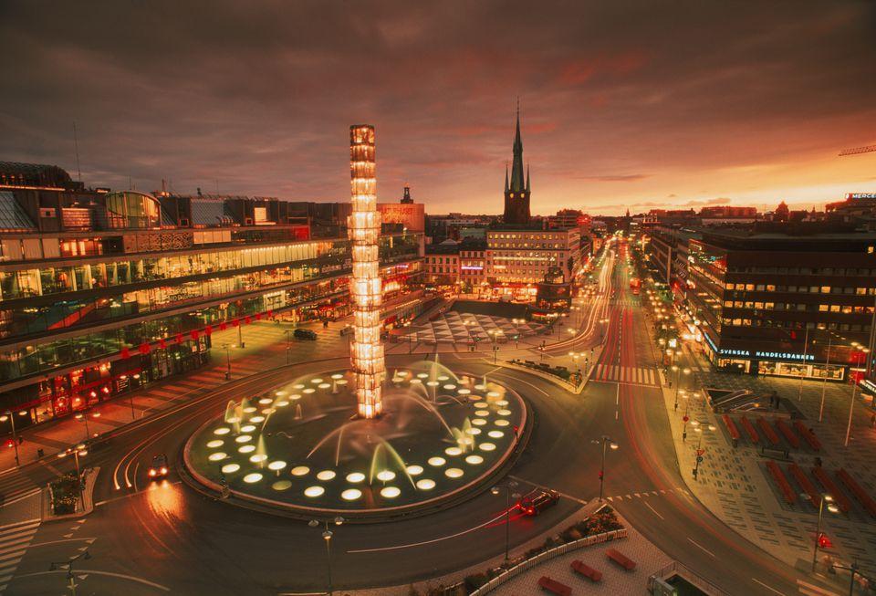sex vidjo solarium stockholm city