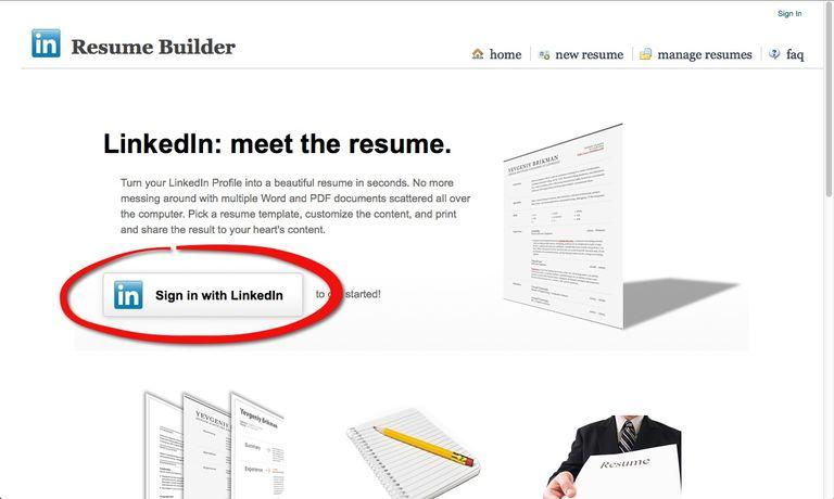 Guía paso a paso para generar tu currículum en inglés a partir de tu ...