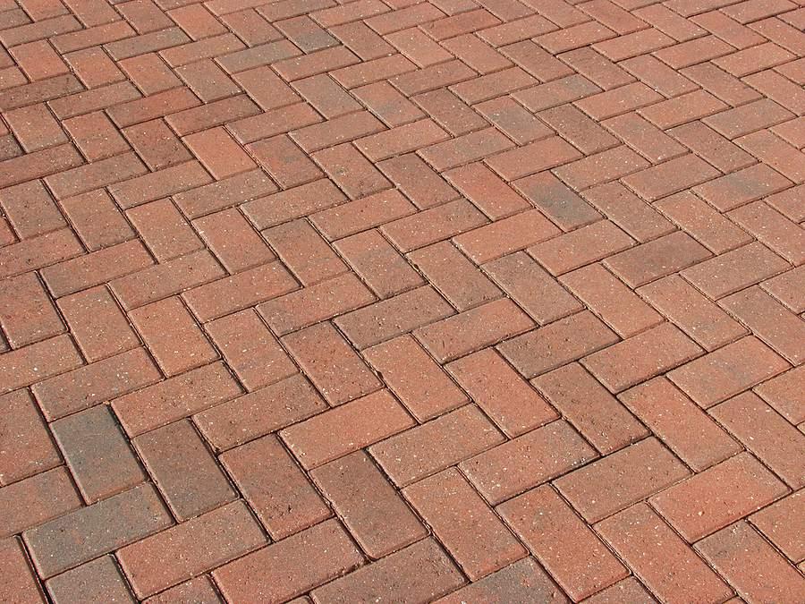 Drawbacks of Brick Flooring