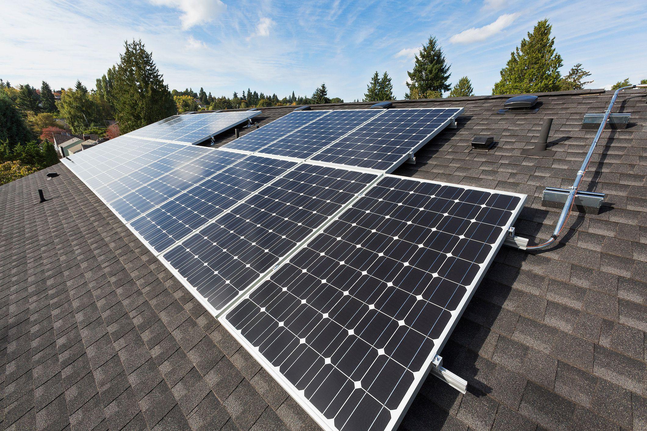 Solar panels GettyImages 188066505 587574a23df78c17b6e071ca Top Result 50 Inspirational Portable solar Panels Image 2018 Hdj5