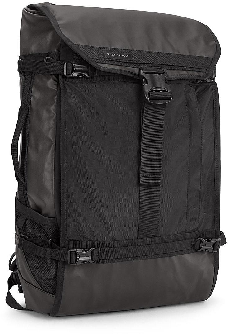 Timbuk2 Aviator Convertible Backpack