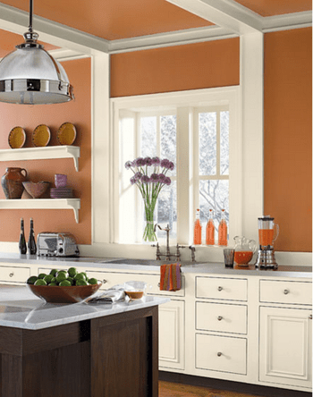 Best Paint Color For Kitchen paint color suggestions for your kitchen