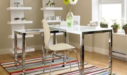 Carpets Flooring Ideas