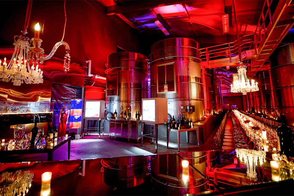 Best Napa Wineries How To Have A Superior Experience - 6 awesome boutique wineries to visit in napa
