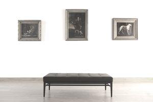 Paintings in Art Gallery