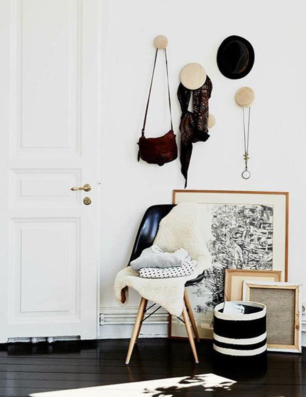 10 Things To Hang On The Wall That Aren T Frames
