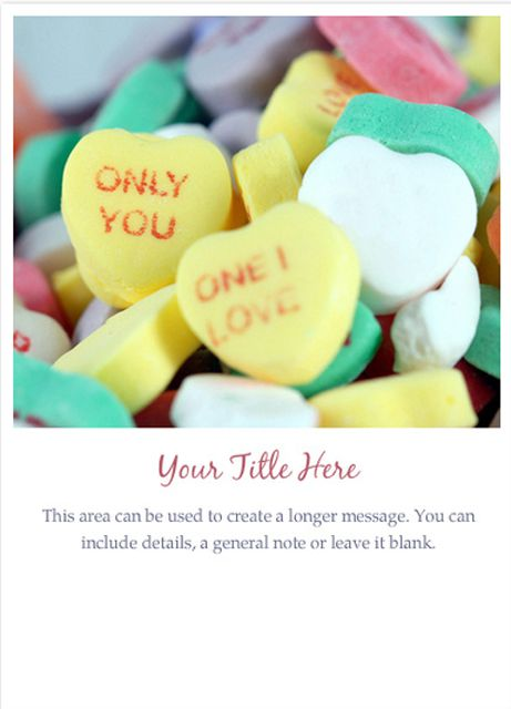 9 Free Valentine Ecards to Send to Everyone You Know – Virtual Valentines Cards